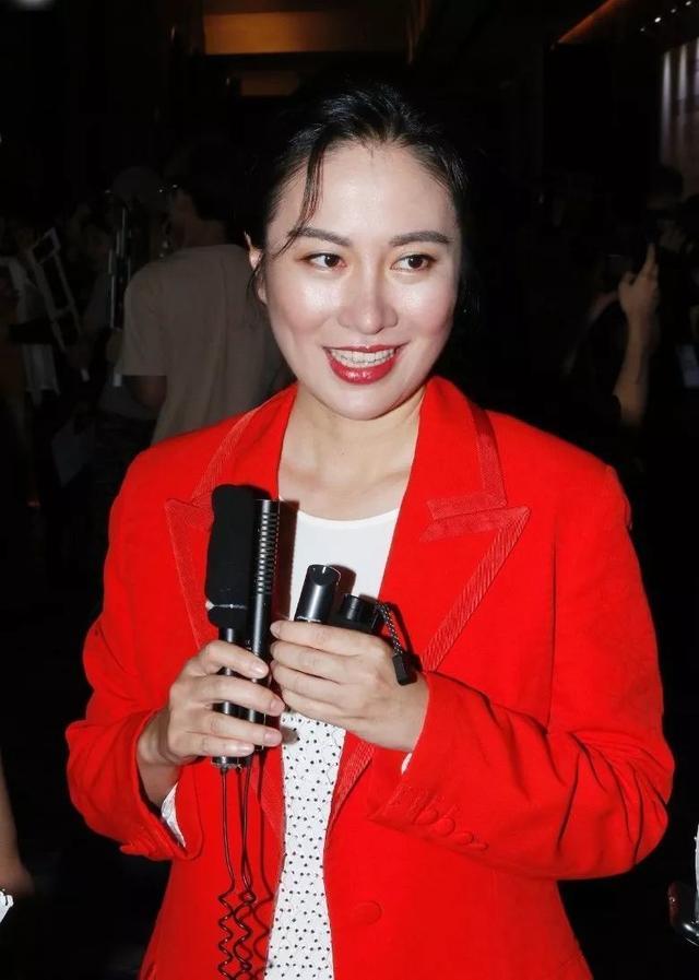 四年情玩完!前TVB花旦叶璇宣布与小默先生分手:感谢美好的你