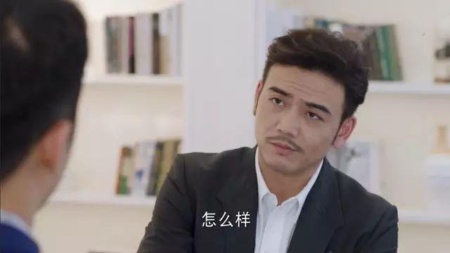 北京pk10吐了,你呢?