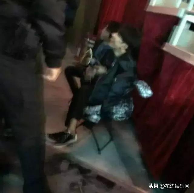 TFBOYS面和心不合?镜头后的王俊凯,竟然这样对易烊千玺和王源