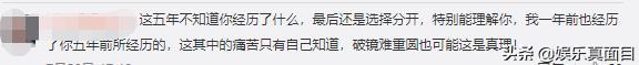 文章删除道歉微博,马伊琍表态原谅他的微博再次沦陷