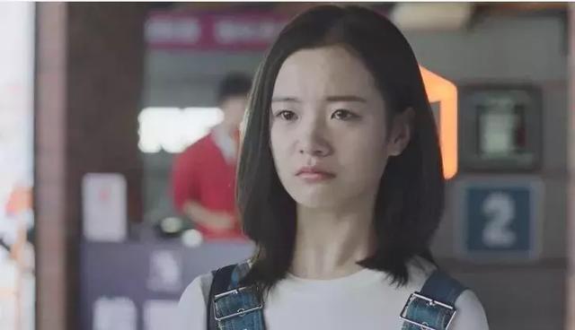 《小欢喜》宋倩这样的母亲有多可怕?对孩子永远都是打击式教育