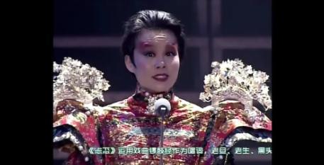 """近十年名场面:""""找力宏""""输给""""璐出贾笑"""",杨幂刘恺威定情甜齁"""