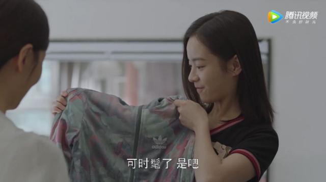 """這對""""戀愛型母女"""",又讓你對中國媽媽失望了?"""