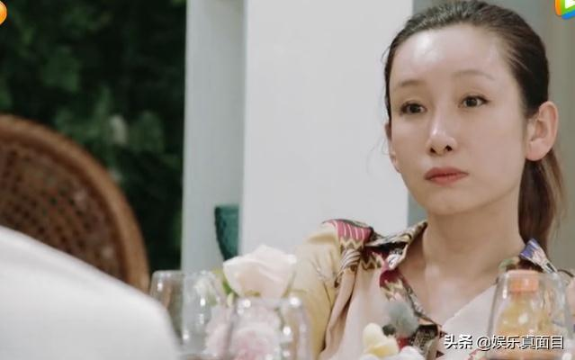 《中餐厅》王俊凯情商有多高?与国宴厨师上演教科书级别对话