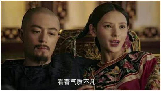 """张予曦承认和陈柏融分手!她还没摘掉""""最美王思聪前女友""""标签?"""