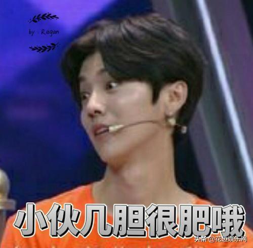 《上海堡垒》导演首次承认不该用鹿晗!3.6亿亏光就怪流量不给力