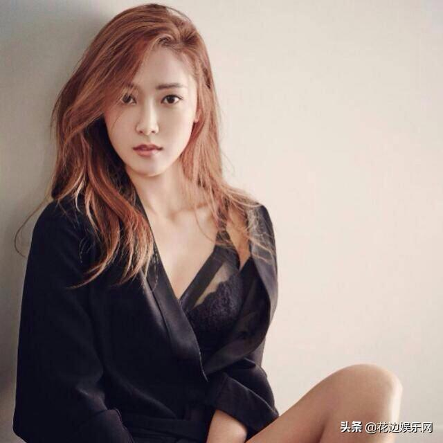 少女时代郑秀妍被中国公司起诉,或赔20亿!不吃不喝6年才能还