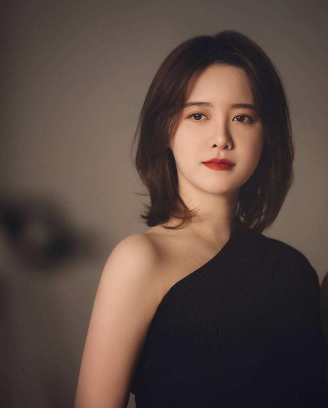 为在离婚时抢占舆论上风,韩国明星夫妻互揭隐私让网友瞠目