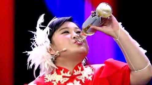 赵丽颖比王一博大10岁,还能演CP吗?