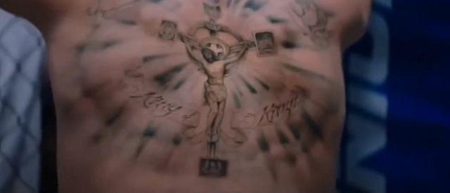 假如,有666只恶魔附身……