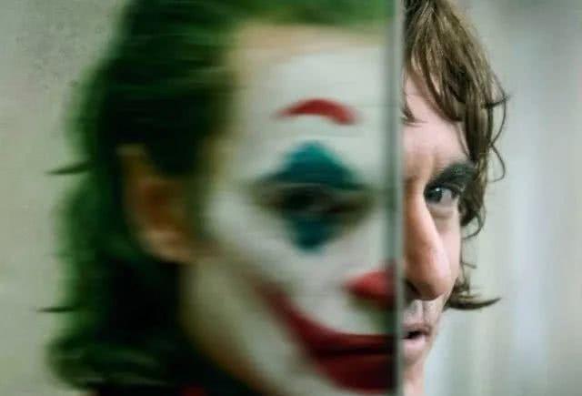 《小丑》口碑爆棚,克里斯蒂安·贝尔:快想疯了,让人期待
