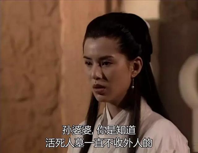 当红时为爱息影反被抛弃,失恋后痛失爱父,李若彤却不觉人生苦