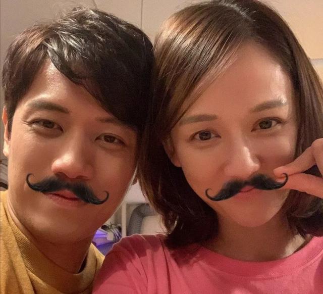 陈乔恩:录节目为恋爱!但极速PK10里找对象靠谱吗?难怪粉丝都不乐意