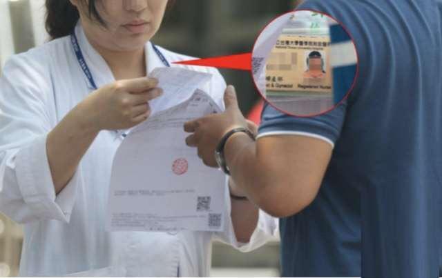 主持人曝林志玲已怀孕,微凸小腹引关注,难道真有喜了?
