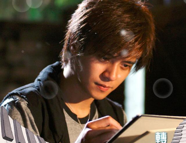 吴尊的帅,立威廉的酷,刘昊然的嫩,娱乐圈初恋男神谁是你的菜?