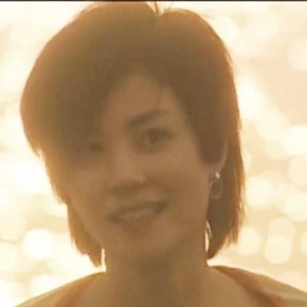 王菲早期演过的4部电视剧,网友:不是顶级美女,但自有天然风韵