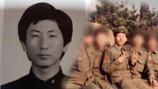 """韩国华城杀人案改名""""李春宰""""案,可能公开嫌犯人信息"""