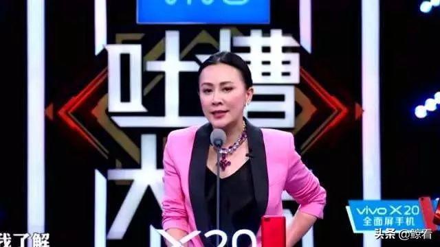 20年的爱情长跑,为什么不向世俗妥协的梁朝伟最终会选择刘嘉玲?