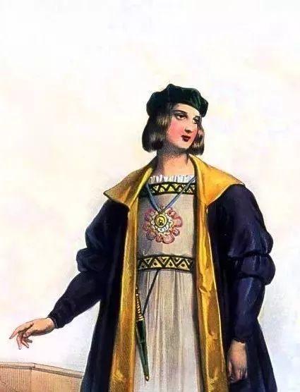 """肖战王一博易烊千玺都戴的贝雷帽,不来一顶怎么配得上""""老公"""""""