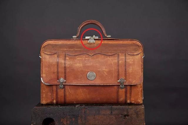 愛馬仕包包背后的故事,真是一個比一個精彩