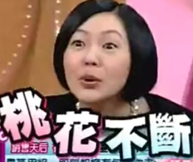 瓜太多!林更新又双叒更新了女友?她还曾被王思聪撩过....