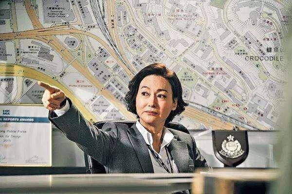 TVB2019年最佳劇集評比 網友力推這部小成本黑馬劇集獲獎