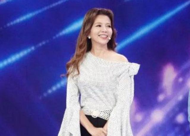 央视2020跨年主持名单,她的出现令人激动,蔡依林肖战确定参加