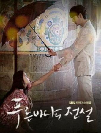 全程无尿点的韩剧,《鬼怪》被强力推荐,你还看过哪几部?