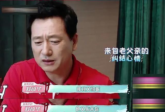 张恒被郑爽起诉,比胡彦斌张翰还爱得轰动