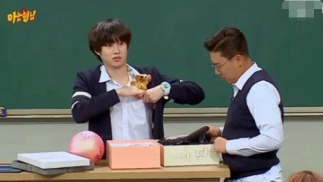 韩顶流男星和日本偶像公布恋情,冲上中国热搜第一!年龄差了13岁