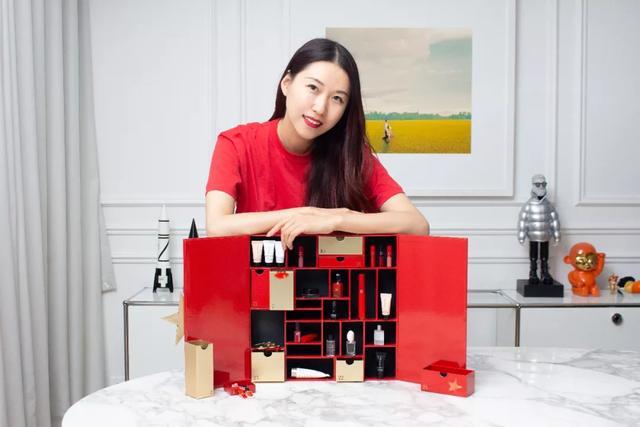 """2020第一波剁手指南:吴亦凡、杨洋同款""""鼠""""年限量来啦"""