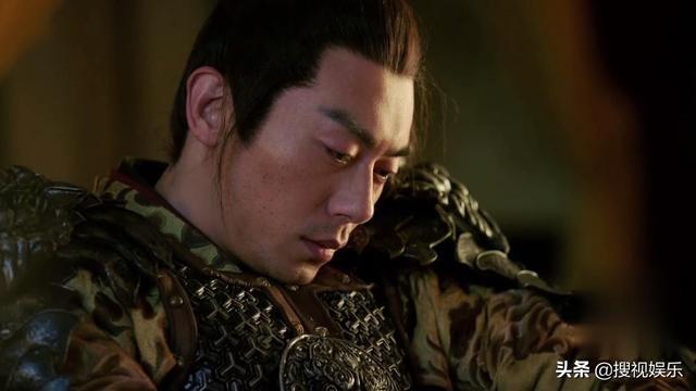 《大明风华》最新剧情:朱瞻基隐瞒朱棣驾崩 联合杨士奇拟假圣旨