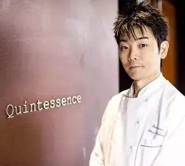 日本顶级男神下厨,馋哭了