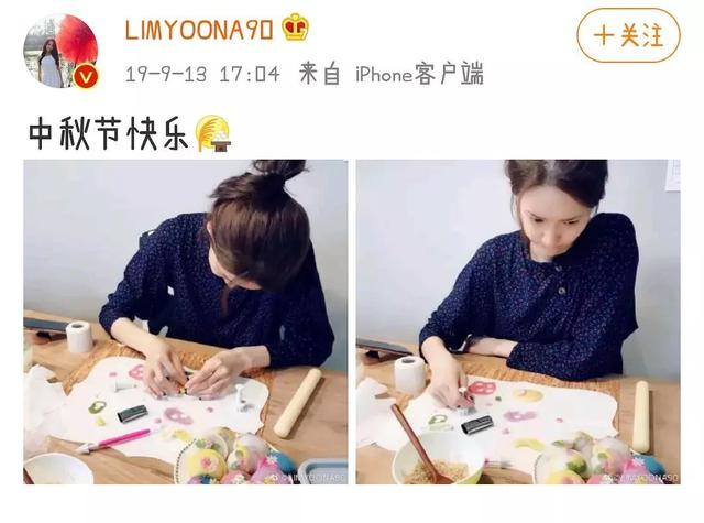 来中国活动的爱豆,她是不是最有诚意的?