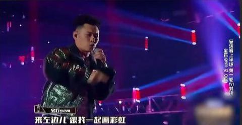 全民神曲《野狼Disco》席卷香港掀改编热潮 MV女主角神似王祖贤