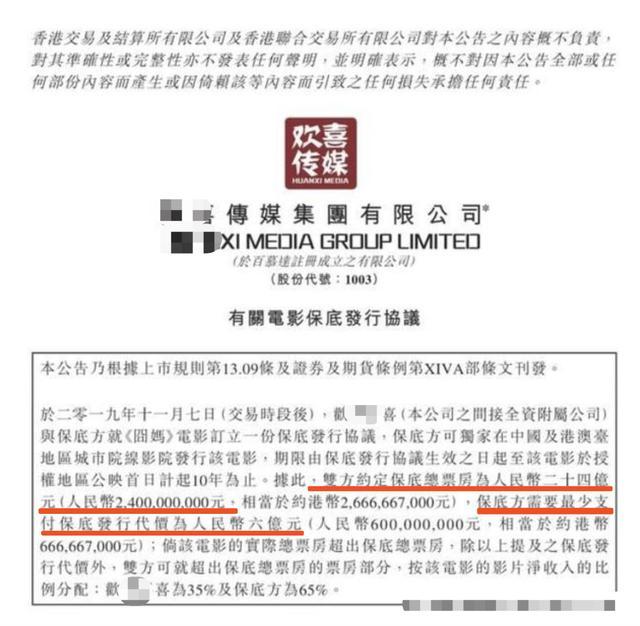 陶虹当微商老板太大方,发红包厚到握不??!徐峥却被曝事业?;??