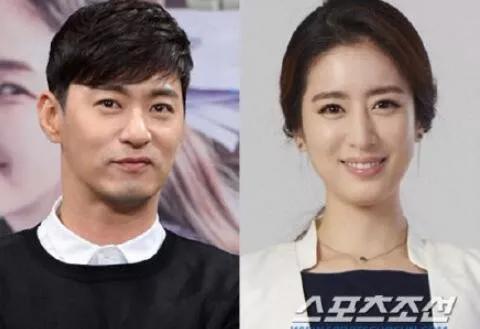 韩国娱乐圈再曝性丑闻,一代顶流竟然出轨成瘾