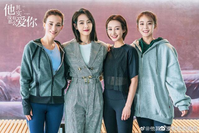 继《庆余年》《精英律师》热播后,新丽传媒公司还有八部待播剧集