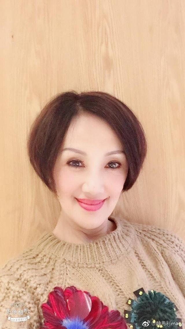 香港资深演员患脑膜炎险死 情绪病复发幸得老公相伴走出抑郁