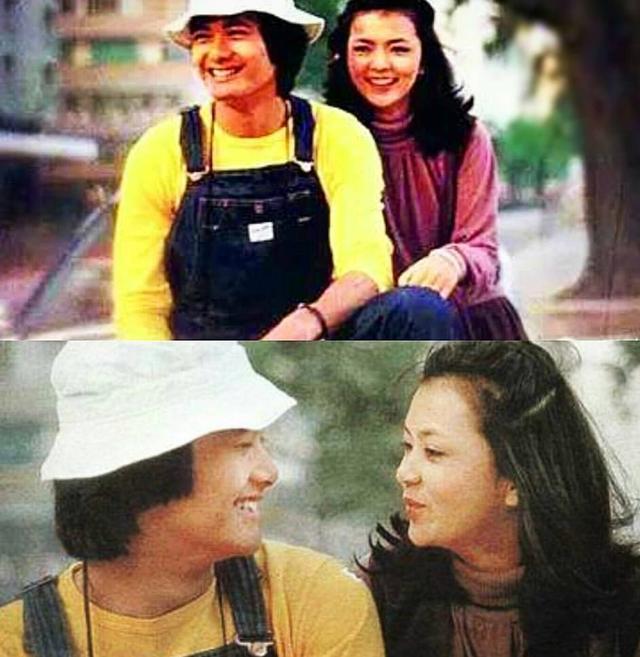 """""""小龙女""""与好友现身马场观赛 曾是TVB当家花旦的五美之一"""