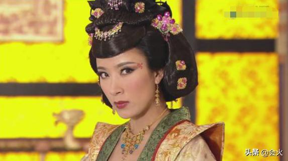 前TVB大花旦杨怡官宣怀孕!结婚四年终有喜,41岁高龄产妇不容易