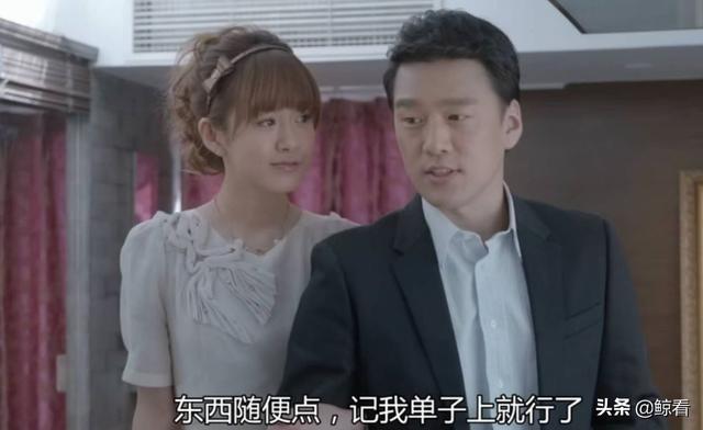 """犷悍总裁?商业精英?其实""""宝藏大叔""""才是王耀庆的正确打开方法"""
