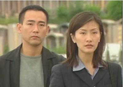 有精英气质的女星:袁泉有低调的高级感,陈慧珊真是现代女性典范