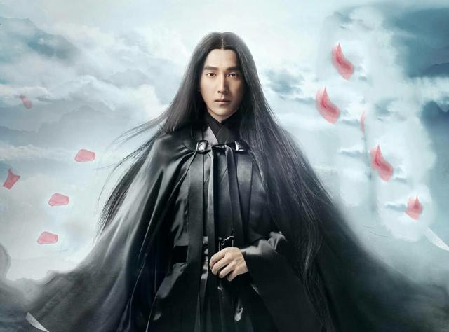 """《枕上书》又逆风翻盘!为何""""三生三世""""系列逃不出祖传真香?"""