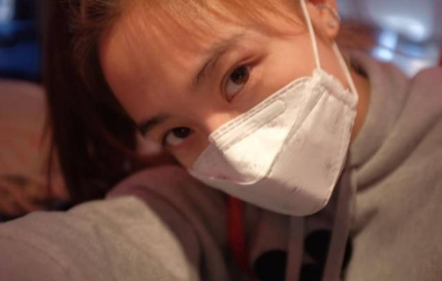 台湾人气女演员被传耍大牌惹怒导演?计划泡汤三千万台币随时蒸发