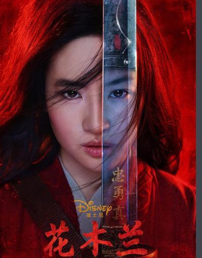 好莱坞多部影片取消中国首映,组队应对疫情,票房或与预期差10亿