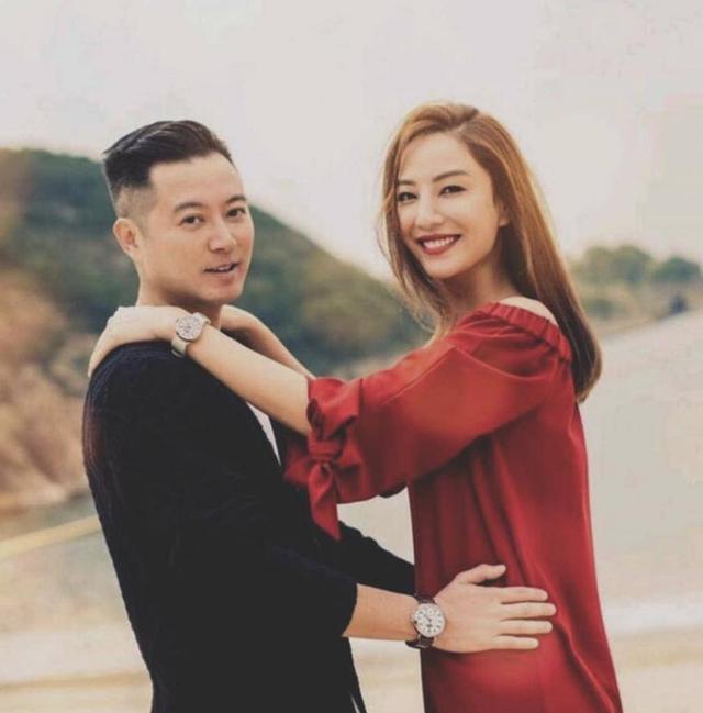 香港女演员入行多年恶运连连 曾与成龙传绯闻网友替她感不值得