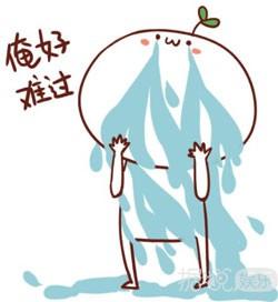 《任意依恋》悲剧收场 金宇彬依靠在心爱的人肩膀上离世