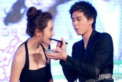 李易峰需要这样一个女朋友!《星星密语之据说娱乐》第六期
