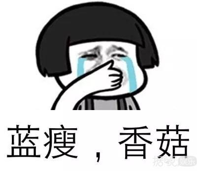 """距薛之谦上线还有1天!听说这是今年最后一次看到""""综艺薛""""了…"""